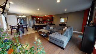 Photo 3: 11732 97 Street in Fort St. John: Fort St. John - City NE 1/2 Duplex for sale (Fort St. John (Zone 60))  : MLS®# R2611862