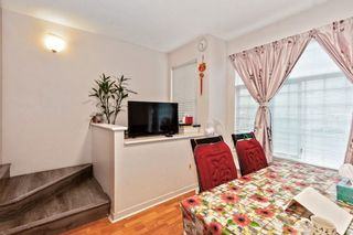 Photo 12: 39 12920 JACK BELL Drive in Richmond: East Cambie Condo for sale : MLS®# R2606411