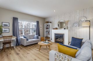 Photo 3: 25 BRIGHTONCREST Rise SE in Calgary: New Brighton Detached for sale : MLS®# A1110140