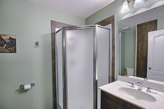 Photo 37: 73 Canals Circle SW: Airdrie Detached for sale : MLS®# A1104916