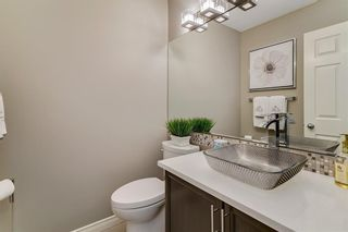 Photo 26: 101 WEST RANCH Place SW in Calgary: West Springs Detached for sale : MLS®# C4300222