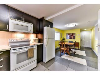 Photo 8: 12720 115B Street in Surrey: Bridgeview House for sale (North Surrey)  : MLS®# F1434187