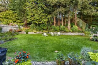 Photo 9: 3495 WELLINGTON Crescent in North Vancouver: Edgemont House for sale : MLS®# R2617949
