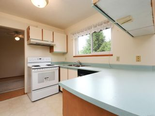 Photo 8: 2154 French Rd in : Sk Broomhill House for sale (Sooke)  : MLS®# 853473