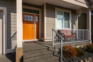 Photo 5: 226 Marie Pl in : CR Willow Point House for sale (Campbell River)  : MLS®# 871605
