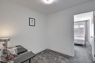 Photo 19: 15 Clydesdale Crescent: Cochrane Row/Townhouse for sale : MLS®# A1138817