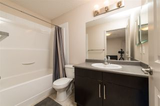 Photo 25: 40 1816 RUTHERFORD Road in Edmonton: Zone 55 Townhouse for sale : MLS®# E4228149