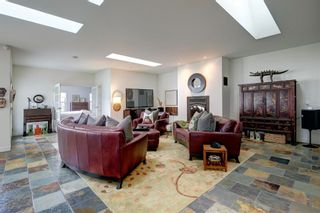 Photo 4: 1620 25 Avenue: Didsbury Detached for sale : MLS®# A1141279