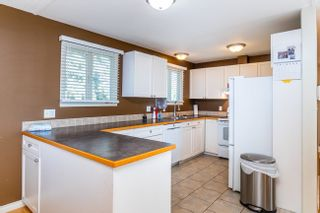 Photo 11: 737 SUMMIT Street in Prince George: Lakewood House for sale (PG City West (Zone 71))  : MLS®# R2614343