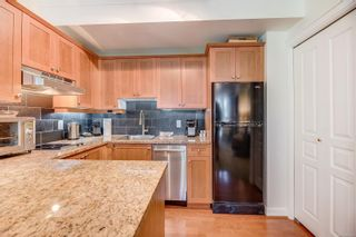 Photo 11: 204 2326 Harbour Rd in : Si Sidney North-East Condo for sale (Sidney)  : MLS®# 880200