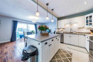 Photo 4: 2684 ROGATE Avenue in Coquitlam: Coquitlam East House for sale : MLS®# R2561514