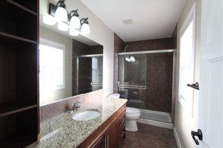 Photo 38: 1269 SHERWOOD Boulevard NW in Calgary: Sherwood House for sale : MLS®# C4162492