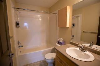 Photo 9: 317 6315 135 Avenue in Edmonton: Zone 02 Condo for sale : MLS®# E4225447