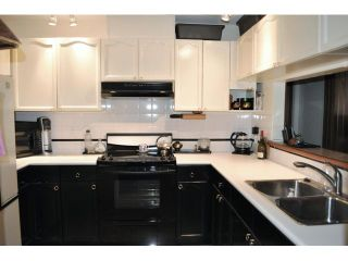 "Photo 4: # 702 8 LAGUNA CT in New Westminster: Quay Condo for sale in ""THE EXCELSIOR"" : MLS®# V918380"