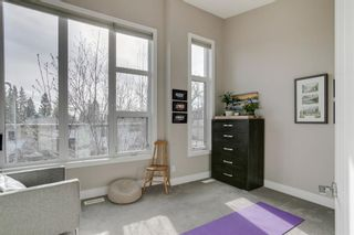 Photo 23: 3707 20 Street SW in Calgary: Altadore Row/Townhouse for sale : MLS®# A1102007