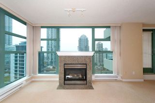 """Photo 5: 1401 4380 HALIFAX Street in Burnaby: Brentwood Park Condo for sale in """"BUCHANAN NORTH"""" (Burnaby North)  : MLS®# R2220423"""