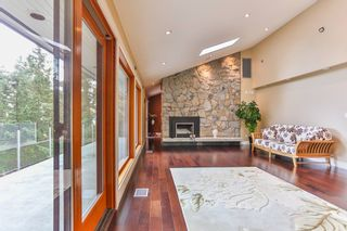 "Photo 4: 465 WESTHOLME Road in West Vancouver: West Bay House for sale in ""WEST BAY"" : MLS®# R2012630"
