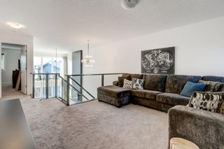 Photo 12: 34 Carringvue Drive NW in Calgary: Carrington Detached for sale : MLS®# A1056953