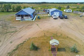 Photo 3: Rudyck Acreage in Duck Lake: Residential for sale (Duck Lake Rm No. 463)  : MLS®# SK867418