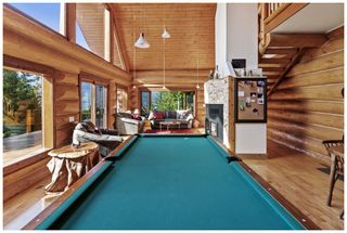 Photo 19: 5150 Eagle Bay Road in Eagle Bay: House for sale : MLS®# 10164548