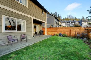 Photo 19: 1050 Gala Crt in Langford: La Happy Valley House for sale : MLS®# 804769
