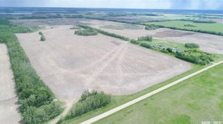 Photo 4: Lockhart Farm in Canwood: Farm for sale (Canwood Rm No. 494)  : MLS®# SK828997