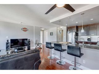 """Photo 9: 902 2959 GLEN Drive in Coquitlam: North Coquitlam Condo for sale in """"PARC"""" : MLS®# R2506368"""