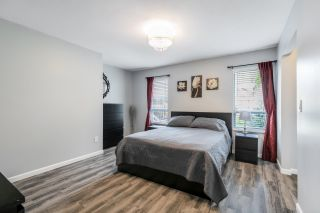 """Photo 15: 19625 65B Place in Langley: Willoughby Heights House for sale in """"Willoughby Heights"""" : MLS®# R2553471"""