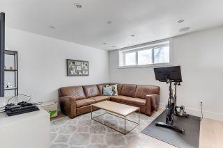 Photo 14: 4606 WINDSOR STREET in Vancouver: Fraser VE House for sale (Vancouver East)  : MLS®# R2553339
