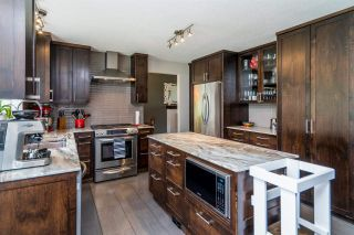 Photo 7: 2378 PANORAMA Crescent in Prince George: Hart Highlands House for sale (PG City North (Zone 73))  : MLS®# R2591384