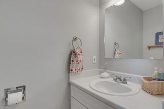 Photo 11: 14 3620 51 Street SW in Calgary: Glenbrook Row/Townhouse for sale : MLS®# C4265108