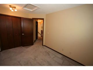 Photo 17: 139 SCENIC ACRES Drive NW in CALGARY: Scenic Acres Residential Detached Single Family for sale (Calgary)  : MLS®# C3492028