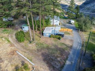 Photo 4: 503 HUNT ROAD: Lillooet House for sale (South West)  : MLS®# 158330