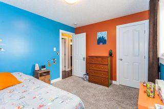 Photo 8: Elliott Acreage in Vanscoy: Residential for sale (Vanscoy Rm No. 345)  : MLS®# SK862770