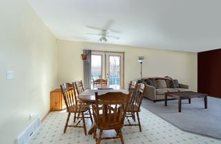 Photo 11: 4503 48 Avenue E: Ardmore House for sale : MLS®# E4240214