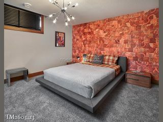 Photo 27: 231 WINDERMERE Drive in Edmonton: Zone 56 House for sale : MLS®# E4262700
