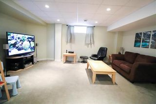 Photo 26: 51 Altomare Place in Winnipeg: Canterbury Park Residential for sale (3M)  : MLS®# 202106892