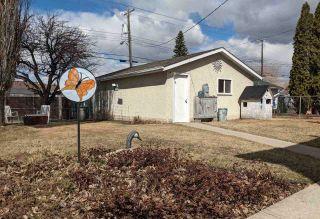 Photo 37: 13536 123A Street in Edmonton: Zone 01 House for sale : MLS®# E4240073