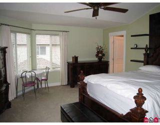 """Photo 8: 6967 198A Street in Langley: Willoughby Heights House for sale in """"Providence"""" : MLS®# F2810698"""