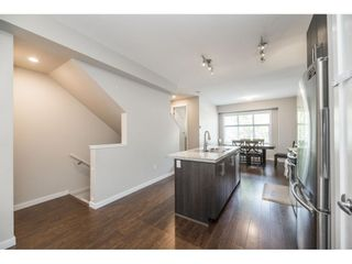 Photo 10: 72 6123 138 Street in Surrey: Sullivan Station Townhouse for sale : MLS®# R2589753
