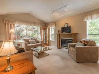 Photo 16: 3339 Stephenson Point Rd in : Na Departure Bay House for sale (Nanaimo)  : MLS®# 874392
