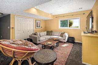 Photo 42: 4961 Georgia Park Terr in : SE Cordova Bay House for sale (Saanich East)  : MLS®# 861397