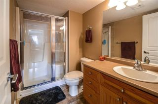Photo 16: 105 300 Palisades Way: Sherwood Park Condo for sale : MLS®# E4229287