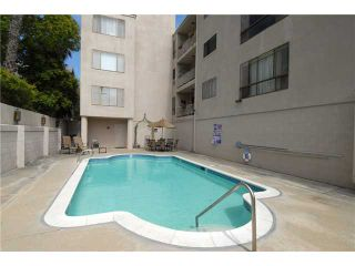 Photo 7: HILLCREST Condo for sale : 2 bedrooms : 140 Walnut #3f in San Diego