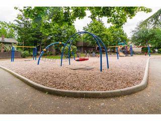 "Photo 24: 305 7426 138 Street in Surrey: East Newton Condo for sale in ""Glencoe Estates"" : MLS®# R2565557"