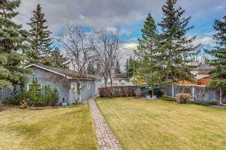 Photo 39: 132 LAKE ADAMS Green SE in Calgary: Lake Bonavista House for sale : MLS®# C4142300