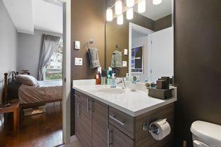 Photo 15: 302 924 Esquimalt Rd in : Es Old Esquimalt Condo for sale (Esquimalt)  : MLS®# 872385