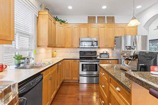 Photo 12: 11142 CALLAGHAN Close in Pitt Meadows: South Meadows House for sale : MLS®# R2533035