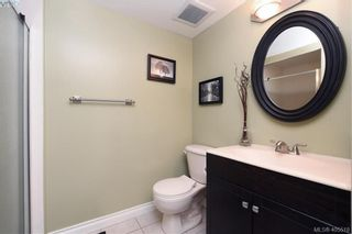 Photo 15: 7 400 Culduthel Rd in VICTORIA: SW Gateway Row/Townhouse for sale (Saanich West)  : MLS®# 805780