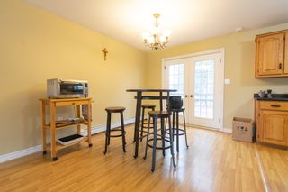 Photo 7: 1012 Aurora Crescent in Greenwood: 404-Kings County Residential for sale (Annapolis Valley)  : MLS®# 202109627